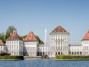 Munich Attraction 7