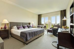 conference Accommodation 5